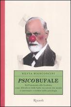 Il libro sulle psico-bufale